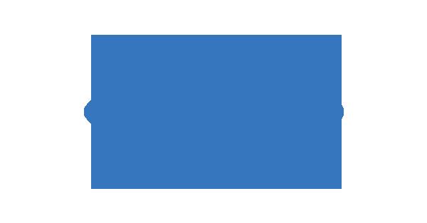 Clipart: sigle «information» en forme d'œil.