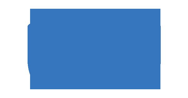 Clipart: deux mains ouvertes.