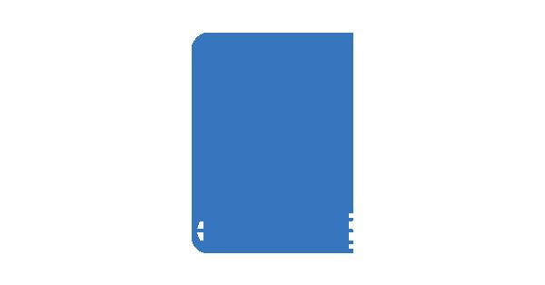 Clipart: Livre de cuisine fermé.