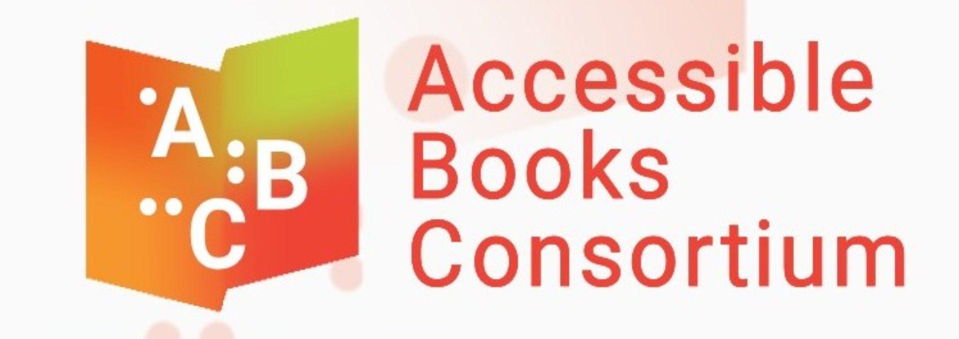Lancement d'un nouveau catalogue de livres numériques accessibles