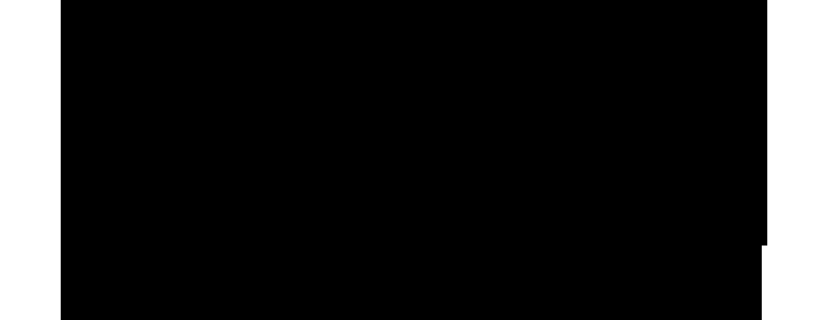Logo de l'application Be My Eyes
