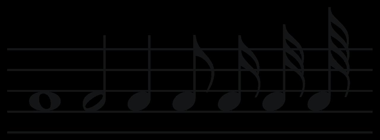 Chanteuses et chanteurs: liste thématique de la bibliothèque
