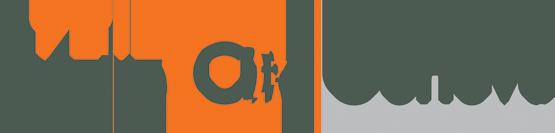 Logo: Radio Cité Genève - FM 92.2.